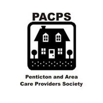 Penticton and Area Care Providers Society